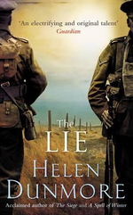 The Lie - Helen Dunmore