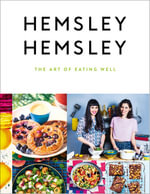 The Art of Eating Well - Jasmine Hemsley