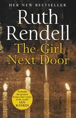 The Girl Next Door - Ruth Rendell