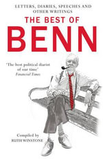 The Best of Benn - Tony Benn
