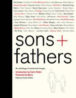 Sons + Fathers - Various authors