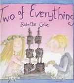 Two of Everything - Babette Cole
