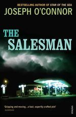 The Salesman - Joseph O'Connor