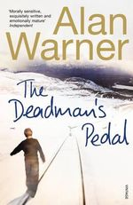 The Deadman's Pedal - Alan Warner