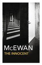The Innocent - Ian McEwan