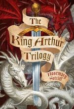 The King Arthur Trilogy :