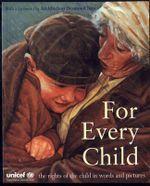 For Every Child - Various