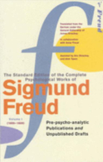 Complete Psychological Works of Sigmund Freud : Volume 1 - Sigmund Freud