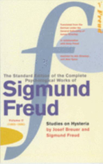 Complete Psychological Works of Sigmund Freud : Volume 2 - Sigmund Freud