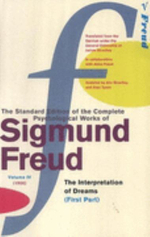 Complete Psychological Works of Sigmund Freud : Volume 4 - Sigmund Freud