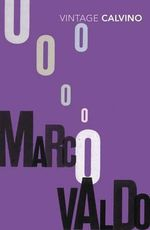 Marcovaldo : Vintage Classics - Italo Calvino
