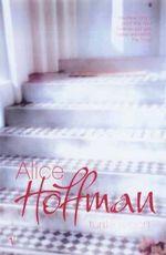 Turtle Moon - Alice Hoffman