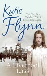 A Liverpool Lass - Katie Flynn