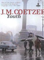Youth - J. M. Coetzee