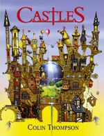 Castles - Colin Thompson