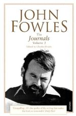 Journals : Volume 2 - John Fowles