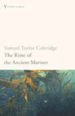 The Rime of the Ancient Mariner : Vintage Classics Ser. - Samuel Taylor Coleridge