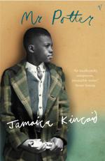 Mr.Potter - Jamaica Kincaid