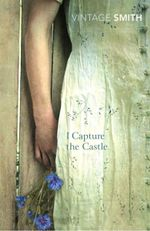 I Capture The Castle : Vintage Classics - Dodie Smith