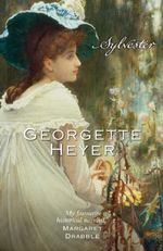 Sylvester - Georgette Heyer