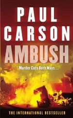 Ambush - Paul Carson