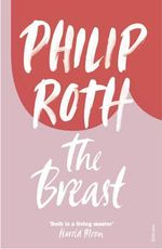 The Breast - Philip Roth