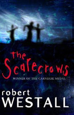 Scarecrows : Definitions S - Robert Westall
