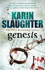 Genesis : Georgia Series - Karin Slaughter