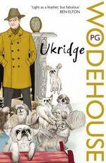 Ukridge - P. G. Wodehouse