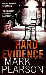 Hard Evidence - Mark Pearson