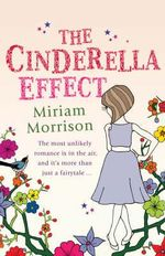 The Cinderella Effect - Miriam Morrison