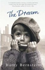 The Dream - Harry Bernstein