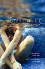 Swimming - Nicola Keegan