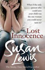 Lost Innocence - Susan Lewis