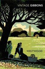 Westwood - Stella Gibbons