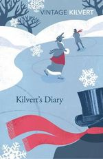 Kilvert's Diary