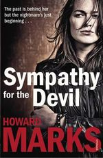 Sympathy for the Devil - Howard Marks