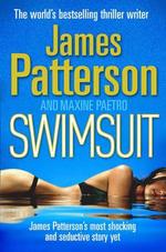 Swimsuit - James Patterson