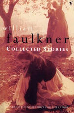 Collected Stories - William Faulkner