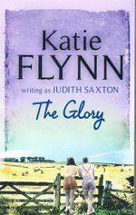 The Glory - Katie Flynn