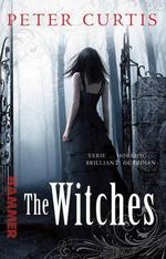 The Witches - Peter Curtis