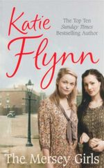 The Mersey Girls - Katie Flynn