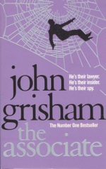 Associate, The - John Grisham