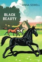 Black Beauty : Vintage Children's Classics - Anna Sewell