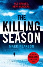 The Killing Season - Mark Pearson