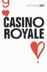 Casino Royale : Classics Edition - Ian Fleming