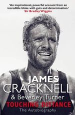 Touching Distance - James Cracknell