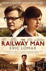 The Railway Man - Eric Lomax
