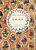 Emma : Vintage Classics Austen Series - Jane Austen