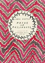 Pride and Prejudice : Vintage Classics Austen Series - Jane Austen